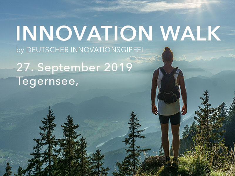 19 InnovationWalk Thumbnail 800x600